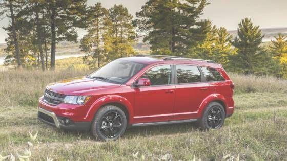 The 2020 Dodge Journey Gt Release Sailsabang