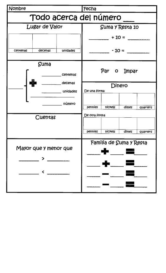 Printables Spanish Calendar Worksheets spanish language and dual on pinterest daily calendar math in for 1st grade language