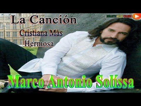 Calle 13 Y Mercedes Sosa Cancion Para Un Nino En La Calle