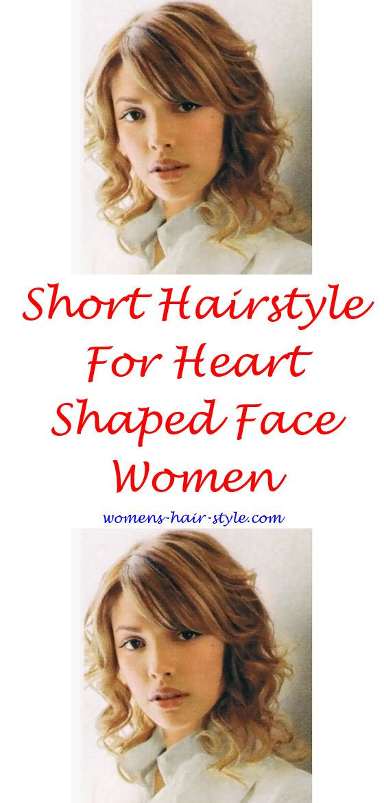 Best Hairstyle For Long Narrow Face Womens Hairstyles Hair Color For Women Medium Hair Styles