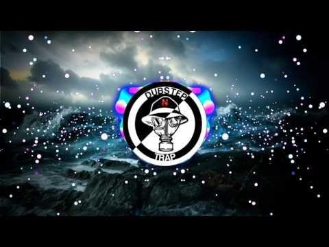 Eurythmics Sweet Dreams Notorious Trp Remix Youtube Imagine Dragons Remix Just Dance