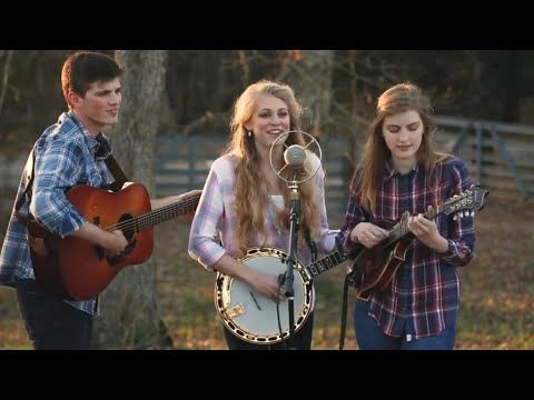 Youtube Carolina Opry Christmas Show 2020 Carolina in the Pines   The Petersens (LIVE)   YouTube in 2020