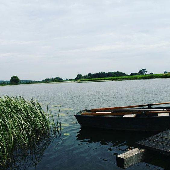 #weibsbuilder#wohnen am Wasser !