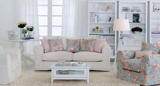 cadeira provençal mesa laca provençal - Pesquisa Google