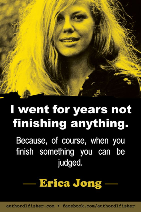 """Erica Jong's first novel, """"Fear of Flying,"""" created a sensation and was famously controversial—and sold more than 20 million copies. #EricaJong #fear_of_flying #WritingInspiration #writing #motivation"""