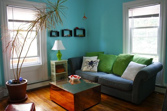 Pin by cornflower blue on my style pinboard pinterest apartments