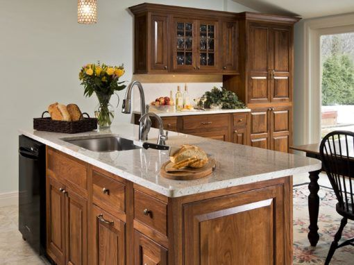 Custom Remodeling Saratoga Home Remodeling Albany Ny Bellamy Remodeling Latham Ny Home Remodeling Saratoga Homes Remodel