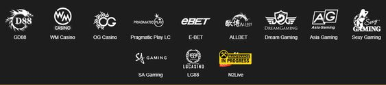 Casino online terpercaya di indonesia 1kcasino
