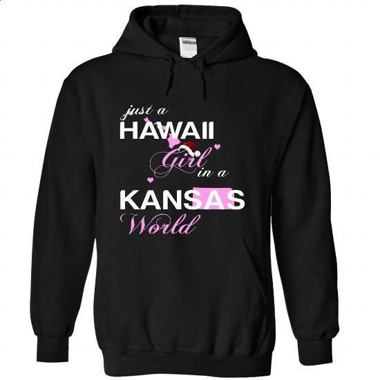 (NoelHongPhan002) NoelHongPhan002-042-Kansas - #sleeveless hoodie #custom sweatshirts. BUY NOW => https://www.sunfrog.com//NoelHongPhan002-NoelHongPhan002-042-Kansas-6943-Black-Hoodie.html?id=60505