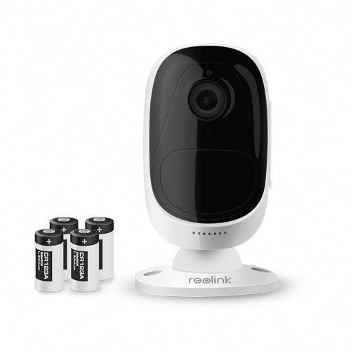 Top 10 Best Wireless Security Camera In 2020 Reviews Thez7 Wireless Security Cameras Wireless Home Security Systems Security Cameras For Home