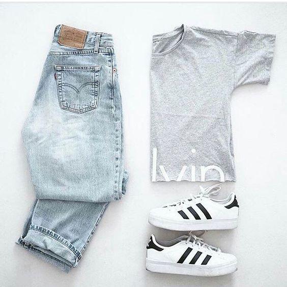 Street ❤️
