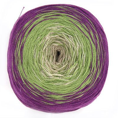Check out Trendsetter Yarns Transitions Yarn at WEBS | Yarn.com.