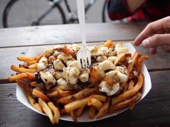 The Best French Fries In Every State According To Yelp Best French Fries Recipes Champ Recipe