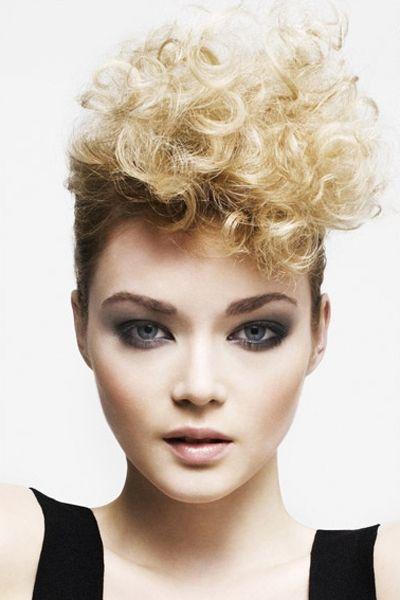 Hair Texturizer Products Amazoncom