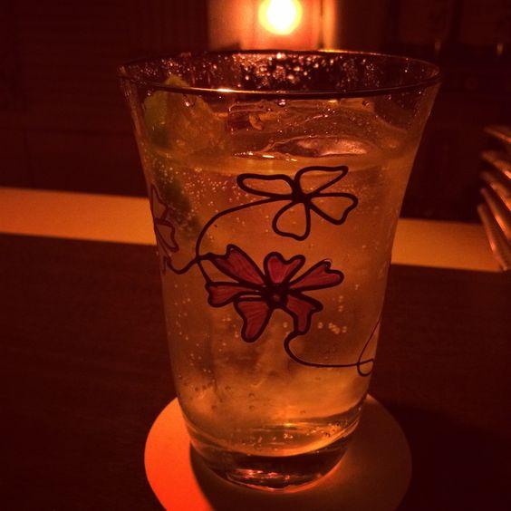 おいしいお酒1