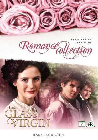 Cast Of Catherine Cookson The Glass Virgin