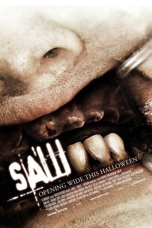 saw 3 full movie online free