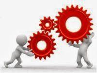 Universo FATE: Equipe do setor Comercial participa de Workshop de...