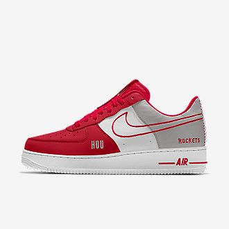 Filosófico desierto Montaña Kilauea  My wish   Nike air force, Nike, Nike air