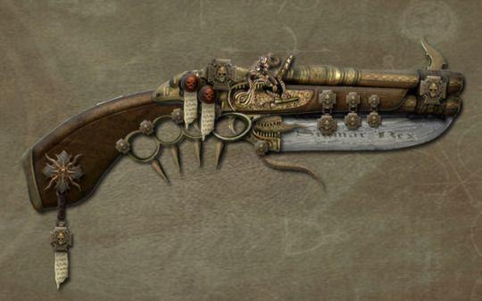 Fusils, arcs, pistoles et arbalètes 0cb522c83f4c1d927d144bb4c7fbe8b6