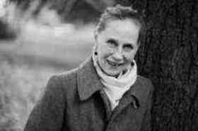 Kati Outinen quotes quotations and aphorisms from OpenQuotes #quotes #quotations #aphorisms #openquotes #citation