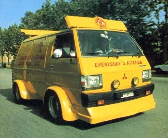 Pin By Abdelraouf Ben Ayad On Jackie Chan Cars Movie Van Classic Cars