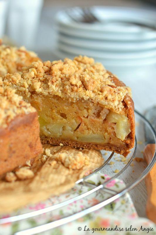 Der Schnellste Gesunde Kuchen Ohne Zucker Und Mehl Kuchen Ohne Zucker Und Mehl Kuchen Ohne Zucker Gesunde Kuchen