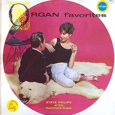 Image result for mary tyler moore album covers