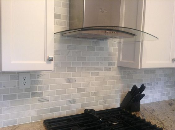 tiles marble tiles tile design the brush trends backsplash tile