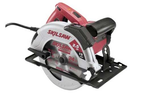 Top 10 Best Portable Electric Mini Circular Saws Reviews In 2020 Skil Saw Skil Circular Saw Best Circular Saw