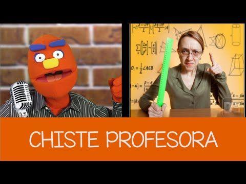 #newadsense20 Vídeo de chiste de Pepito y la profesora -  Chistes cortos - Cuentos de Pepito   El Show de Pupperto - http://freebitcoins2017.com/video-de-chiste-de-pepito-y-la-profesora-chistes-cortos-cuentos-de-pepito-el-show-de-pupperto-2/