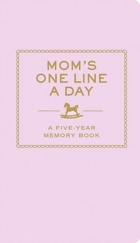 Baby Books and Apps For Busy Moms | POPSUGAR Moms