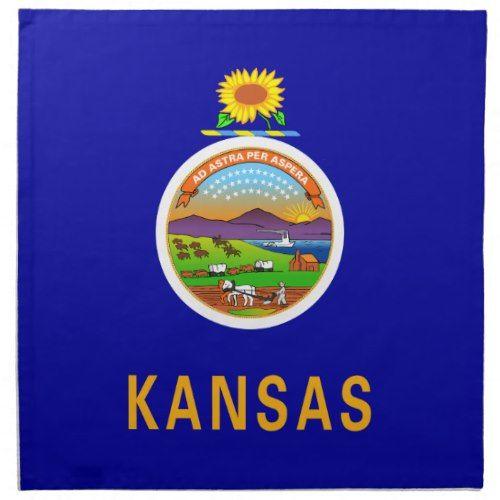 Insurance Companies Kansas City