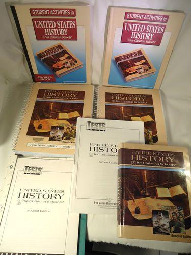11th grade US history help!?