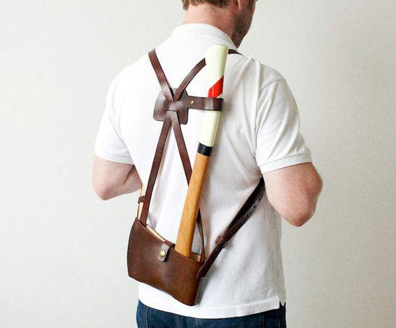 My next urban backpack ;)