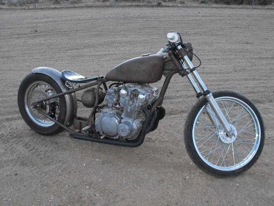 Cbc Bed Ab Ad Dd Ec B on 1980 Suzuki Gs 550 Rat Bikes
