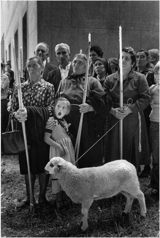 cristina garcia rodero photography | Fotografia contemporânea – Cristina García Rodero