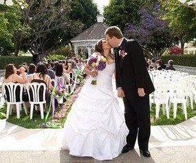 Heritage Hill Historical Park Wedding Google Search Ideas Pinterest Venues And Reception