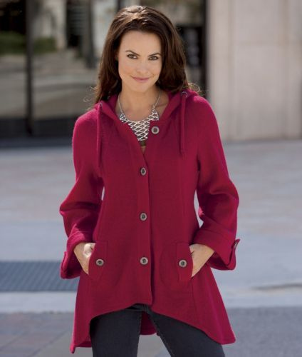 Monroe and Main. 91K likes. Fabulous fits to showcase your shape! With figure-flattering Misses & Plus sizes, along with shoes, bags & more!.