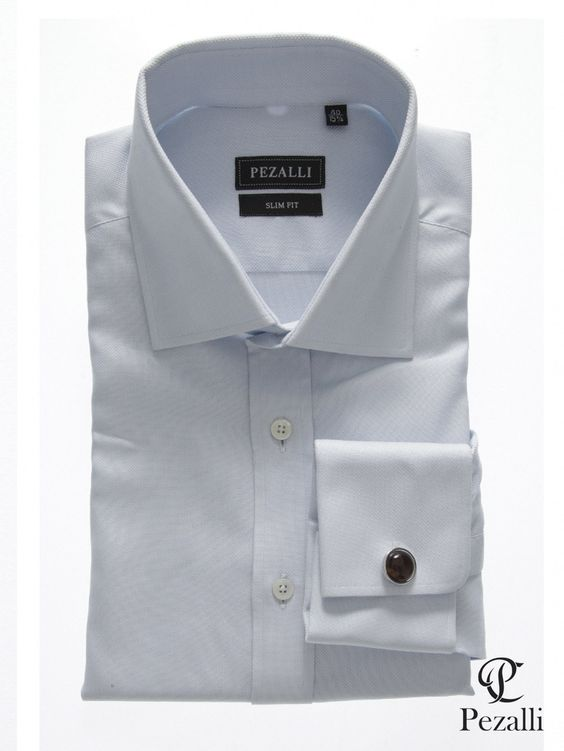 Shirts Pastel Blue And Egyptian Cotton On Pinterest