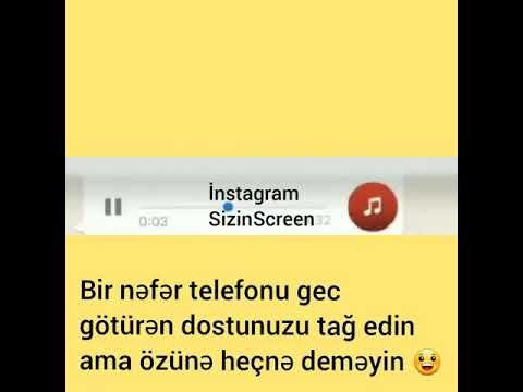 Whatsapp Ve Instagram Ucun Video Youtube Instagram Video Youtube