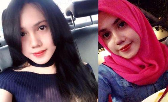 Bikin Netizen Melongo, Ini Cantiknya Tamara Niesha Ladyboy Medan - http://www.rancahpost.co.id/20160555622/bikin-netizen-melongo-ini-cantiknya-tamara-niesha-ladyboy-medan/