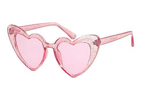 Glasses Png In 2020 Heart Sunglasses Sunglasses Vintage Heart Shaped Sunglasses