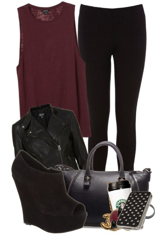 """Untitled #361"" by caseybennett1998 ❤ liked on Polyvore"