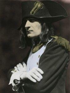Napoleon_Abel_Gance