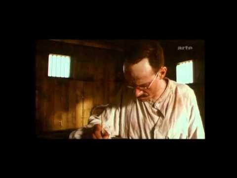 L'affaire Dreyfus - partie 7 - YouTube