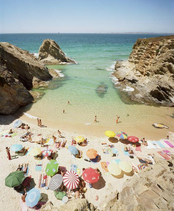 christian chaize » praia piquinia 46