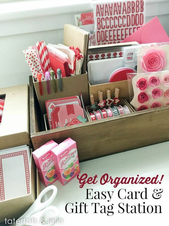 easy.card.gift.tag.station.valentines