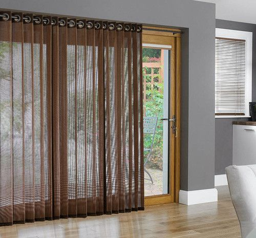 Discount Blinds And Shades Great Selection Of Faux Wood Blinds Bamboo Shades Cellular Shades And More Window Coverings At Outlet Prices Sliding Glass Door Outdoor Curtains Window Coverings