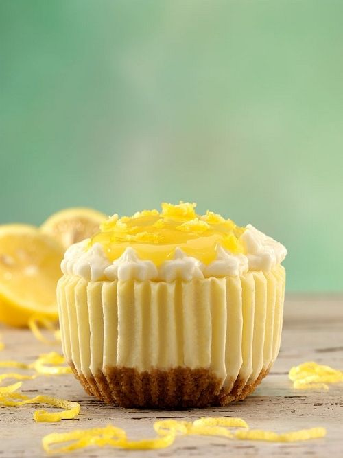 cheesecake cheesecake cupcakes brownies cheesecake lemon cheesecake ...